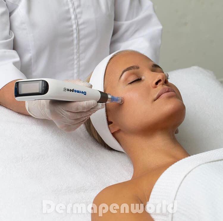brasiliansk vaxning hässleholm